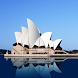 Australia Wallpapers by sangam