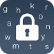 Secure Text Keyboard by Nuova Labs
