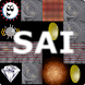 SAI by Sakont Entertainment