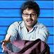 Nellore Giri Comedy Videos by Nithin Reddy