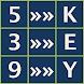 Dial Key by Styxlitix Software