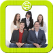 Kata Kata Mutiara Tentang Keluarga by Sutini Dev Lab