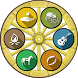 Gypsy Wheel of Fortune by Xeen Software