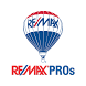 RE/MAX Pros Yapmo by Konverse