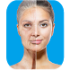 Face Aging : Make You Look Old by YEMAPP