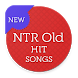 NTR Old Hit Songs by Dillahunty Levin