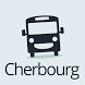 MyBus - Cherbourg Edition by MonkeyFactory