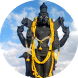 Shani Mahamantra by Serene Apps