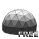 FREE 3v Geodome Calculator by Digital Facepunch