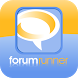 Forum Runner by ForumRunner