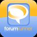 Forum Runner by ForumRunner