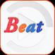 비트플레이어 - Beat Player by Streamingway.Co.,Ltd
