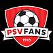PSVFans by APPelit