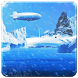 Arctic HD by Atonica