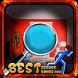 Escape Games-Detective House by BestEscapeGames.com