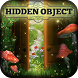 Blooming Gardens by Difference Games LLC