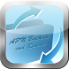 APN Backup and Restore by Chiquitain