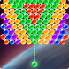 Bubble Assault by Bubble Shooter Games by Ilyon