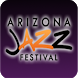 AZ Jazz Fest by Mobile Nations Technology LLC