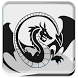 Dragon HD -Free by BABA ANASS