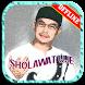 Sholawat Ustad Jefri Offline