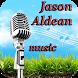 Jason Aldean Music by acevoice