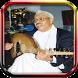 Ayoub Tarash Songs by rahmarayan