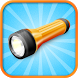 Flashlight Led - HD Free by AndersonAge