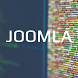 Learn Joomla Complete Guide Offline by app1daily
