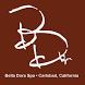 Bella D'ora Spa & Salon by Avidity Apps