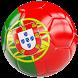 Primeira Liga - Portugal