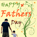 Fathers day images quotes greetings
