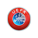 UEFA Match Operations by KitApps, Inc.