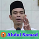 Ceramah Offline Abdul Somad Terbaru by BE OKE Media