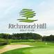 Richmond Hill Golf Club by Best Approach