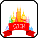 Czech FM Radio by Real Game Guides