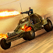 Death Race Car Fever:Road Kill by iPlay Studio