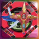 Play Power Ninja Rangers Puzzle by GAME_FREE FOR KID