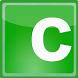 Application cactus by Association Cactus Sciences Po Toulouse