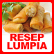 Aneka Resep Lumpia by Matrama Group