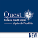 Quest Federal CU Mobile by CU Mobile Apps