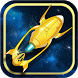 Space Racer by VS Mobile Solution