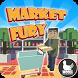 Market Fury 2 Player