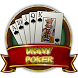Five Card Draw Poker - Free by PS Games