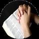 Alkitab Simalungun by studioappmp3