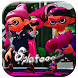 Tips Of Splatoon 2 by Free Apps Guides