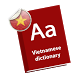 Từ điển Tiếng Việt by tripleT R&D
