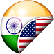 English Tamil Translator by HBS Apps