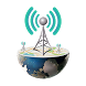 Smart Cell Tracker by Utilize Softwares