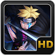 HD Boruto Anime Channel by appsnation